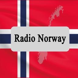 Radio Norway - Norsk Radios