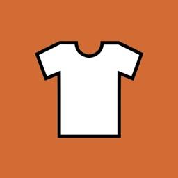 oShirt | custom t-shirts