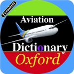 Aviation Dictionary Premium