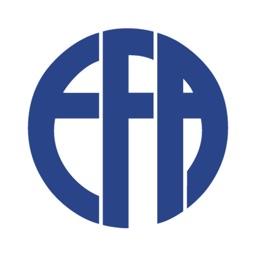 EFA 2018