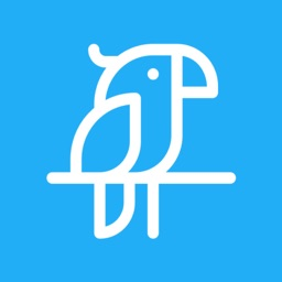 Parrot for Twitter