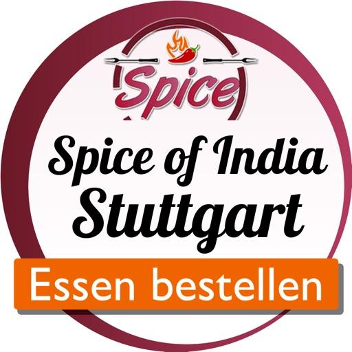 Spice of India Plieningen