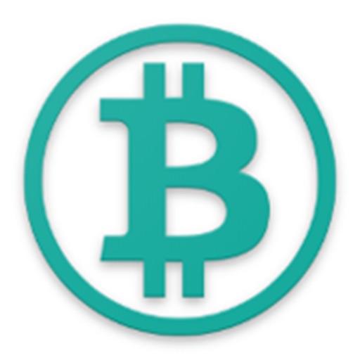 Paybito Global