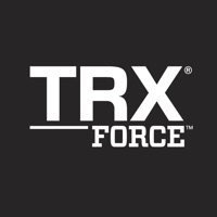 Trx on the app store trx force fandeluxe Images