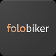 Folo Biker