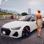 UCD-Ultimate Car Drive 2021