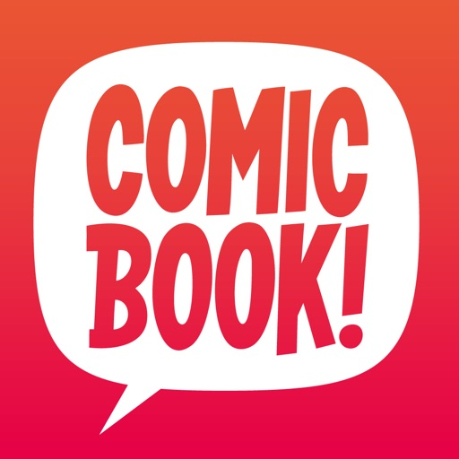 ComicBook! Review