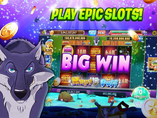 Club Player Casino Online With Real Money Review Slot Machine
