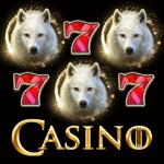 Game of Thrones Slots Casino на пк