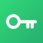 VPN - Secure Fast VPN Proxy на пк