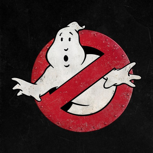 Ghostbusters - Official App