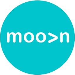Moovn