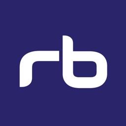 RiyadBank Mobile