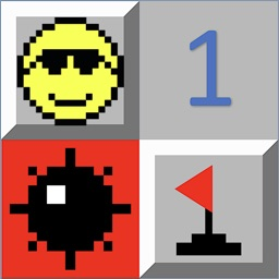 Minesweeper•