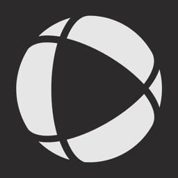 MobileToolForGithub(MTFG)