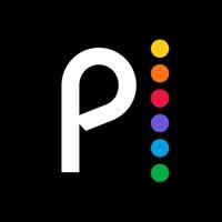 Peacock TV: Stream TV & Movies