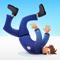 App Icon for Fail Run App in Russian Federation IOS App Store
