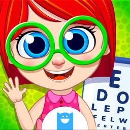 My Eye Doctor