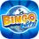 Bingo Blitz: Bingo-Spiele