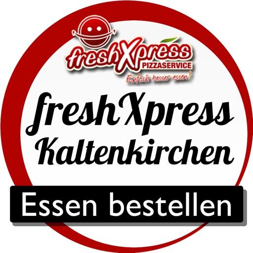 freshXpress Kaltenkirchen