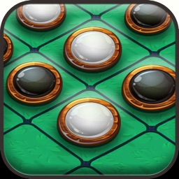 Othello - Reversi Board Game