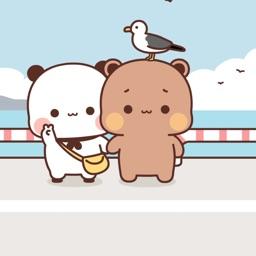 Bon Bon Panda