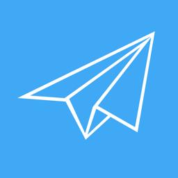 Ícone do app FlightReady E6B