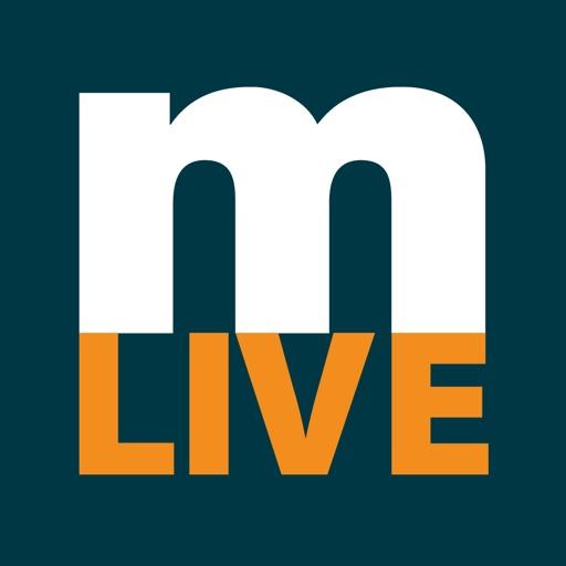 MLive.com