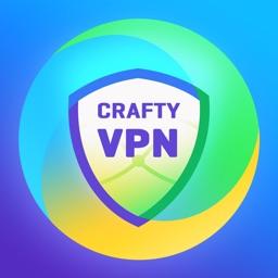 VPN - by Crafty