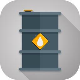 HazMat T&T® Waste Management