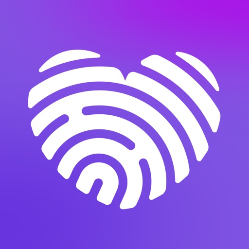 TapToDate - Chat, Meet, Love
