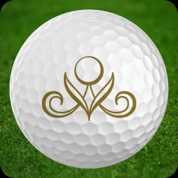 The Pearl Golf