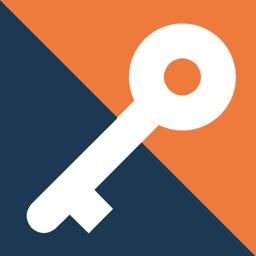 VPN Express-Master Of Security