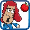 Newton's Nightmare Games