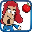 Newton's Nightmare Games icon