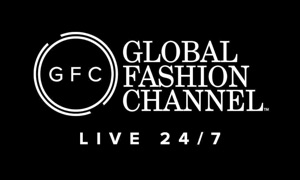 Global Fashion Channel
