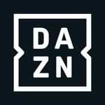 DAZN: Stream Live Sports