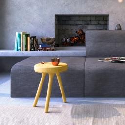 Home Design 3D - Spruce