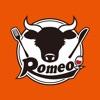 肉酒場ロメオ 公式アプリ