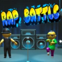 Music Battle - Dance Battle 3D