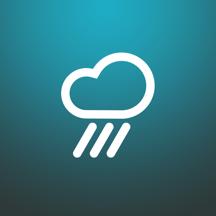 Rain Sounds HQ: sleep aid