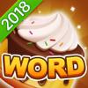 Eyugame Network Technology Co., Ltd - Word Puzzle 2018 artwork