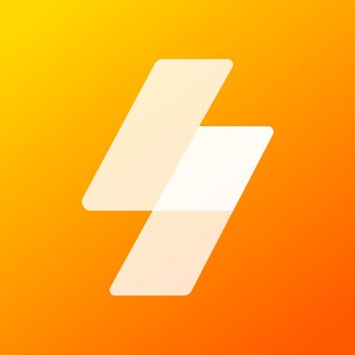 iekoi(家×恋)国内No.1オンラインデートアプリ