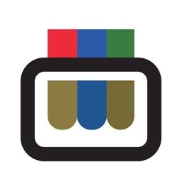 ColorBlindCam