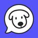 Human To Dog Translator - Woof Hack Online Generator