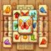 Mahjong Treasure Quest Hack Online Generator