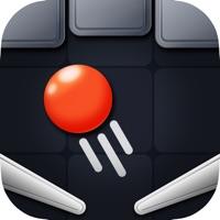 Codes for Pinball Blocks Hack