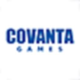 Covanta Games