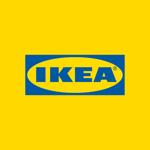IKEA pour pc