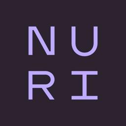 Nuri (ex Bitwala)